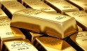 In Dubai, Gold is a Fat Girl's Best Friend