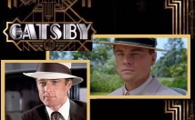 The Great Gatsby: Leo DiCaprio vs. Robert Redford